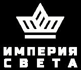 Logo_white 213